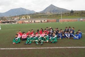 news_foto_60649_soccer-dream-cup-310